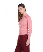MAGLIA GIENFY RELISH